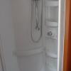 LAIKA X710 sprcha