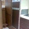 Kuchyně III