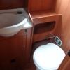 LAIKA X710 koupelna
