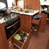 laika-x-710r-kuchyne-ii