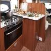 laika-x-710r-kuchyne