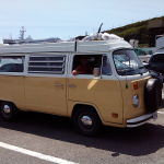 type2_van